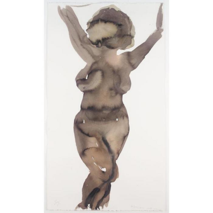 Marlene Dumas-Joy-1998