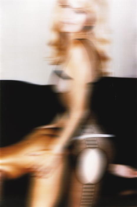 Thomas Ruff-Nudes Fe 16-2000