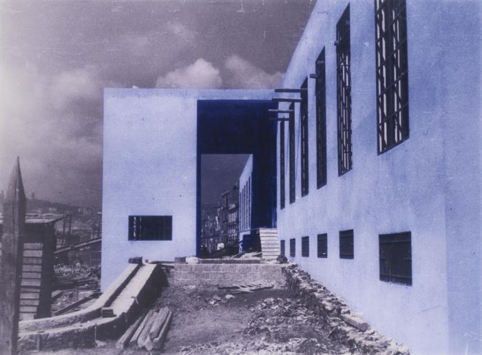 Thomas Ruff-M.D.P.N. 29-2003