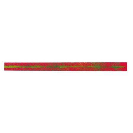 Gerhard Richter-Strich (Line)-1979