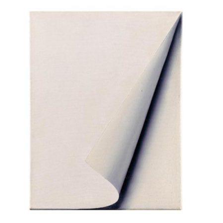 Gerhard Richter-Umgeschlagene Blatter (Turned Sheets)-1965