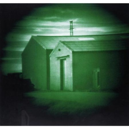 Thomas Ruff-Nacht 7 I-1993