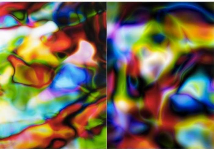 Thomas Ruff-Substrat 2 I-2003