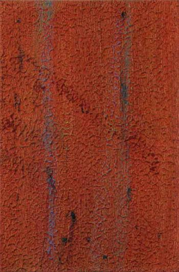 Gerhard Richter-Abstraktes Bild 448-2 (Abstract Painting 448-2)-1979