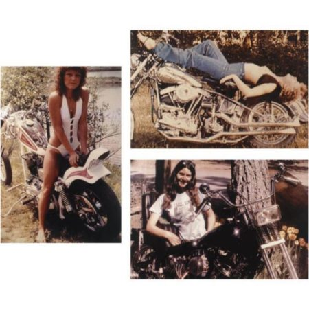 Richard Prince-Cowboys and Girlfriends-1992