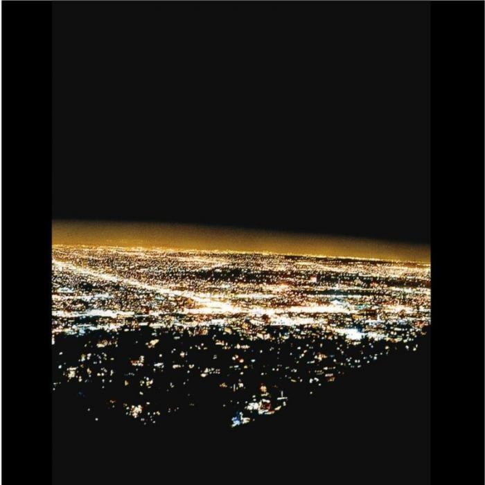 Andreas Gursky-Los Angeles-1998