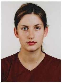 Thomas Ruff-Portrat (K.Hewell)-1998