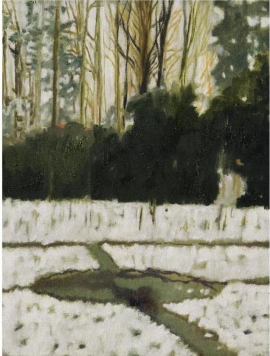 Peter Doig-Clearlight-2000