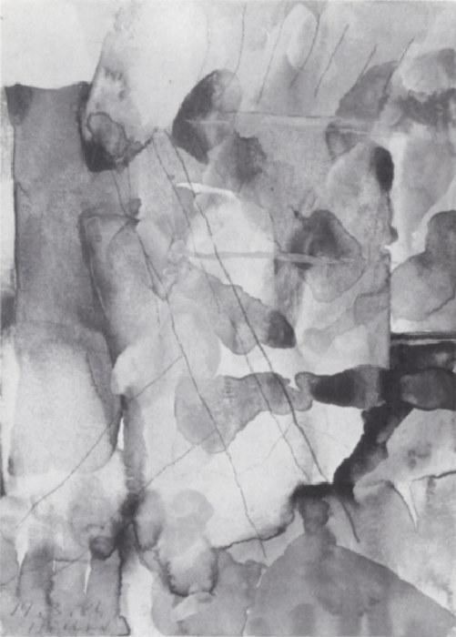 Gerhard Richter-Haus-1984