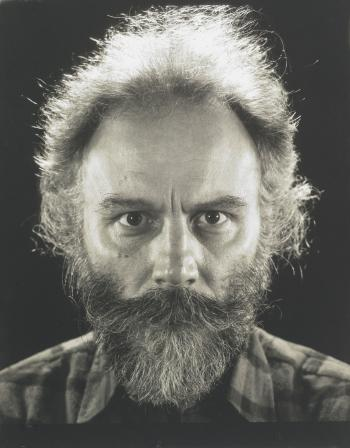 Chuck Close-Lucas-1996