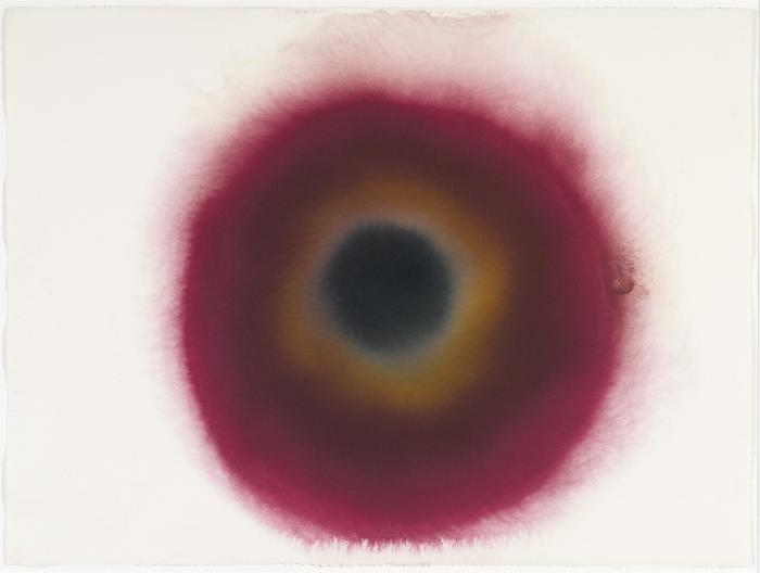 Anish Kapoor-Untitled-2003