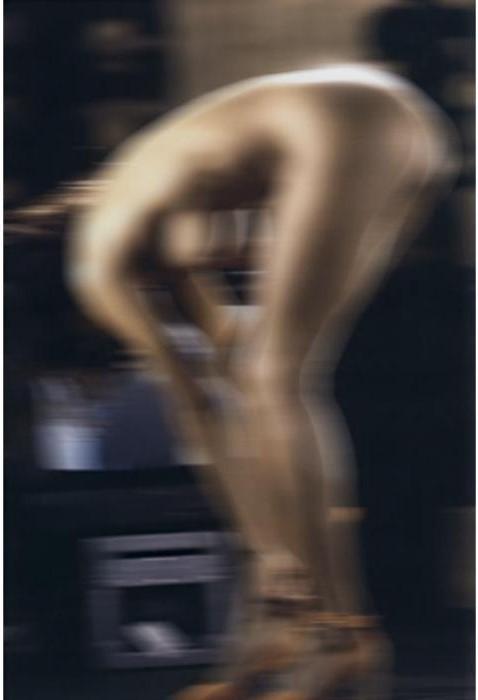 Thomas Ruff-Nudes CA 04-2002