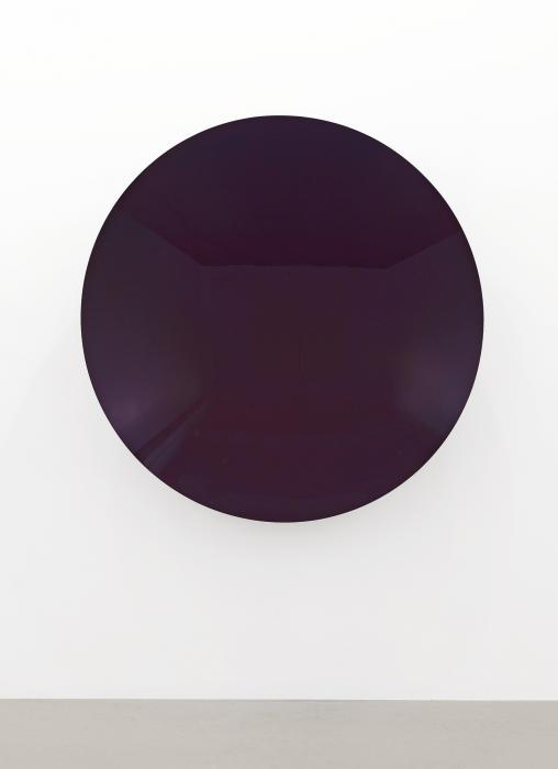 Anish Kapoor-Untitled-2010