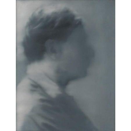 Gerhard Richter-Laszlo-1966