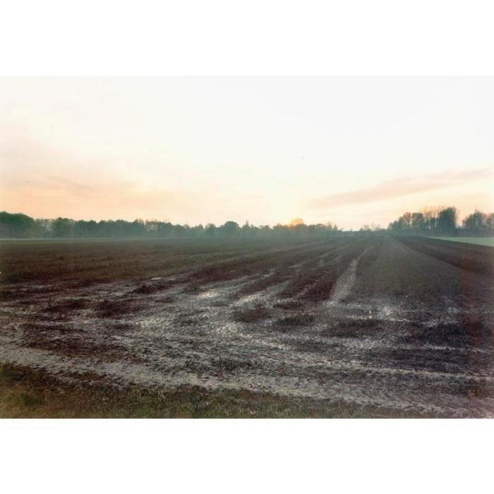 Andreas Gursky-Meerbusch, Krefeld-1989