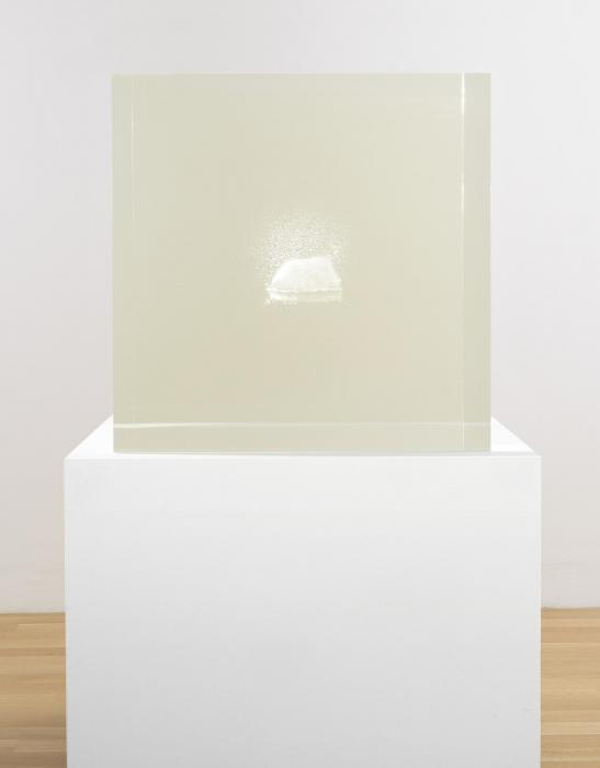 Anish Kapoor-Untitled-2004