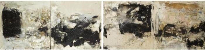 Joan Mitchell-Untitled-1973