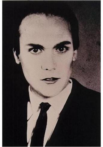 Richard Prince-Richard Prince-1980