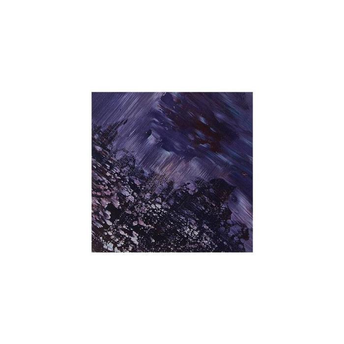 Gerhard Richter-Ohne Titel (19.12.97) / Untitled (19.12.97)-1997