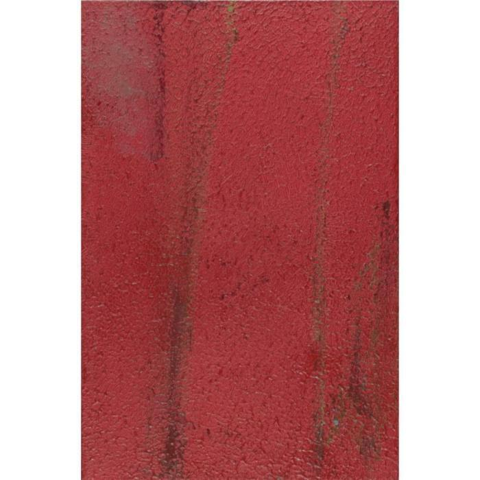 Gerhard Richter-Abstraktes Bild 448-4 (Abstract Painting 448-4)-1979