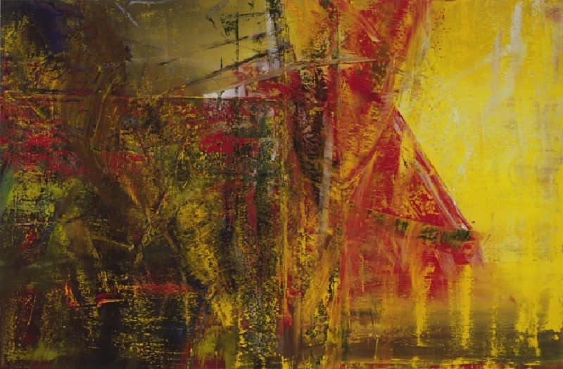 Gerhard Richter-Ozu (597)-1986