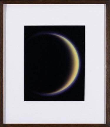 Thomas Ruff-Titan-2006
