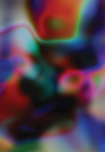 Thomas Ruff-Substrat-2002