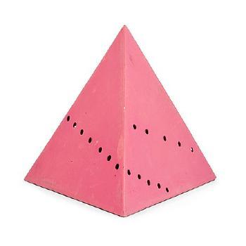 Lucio Fontana-concetto spaziale-