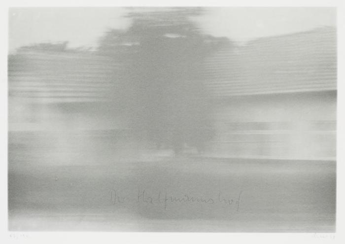 Gerhard Richter-Halfmannshof-1968