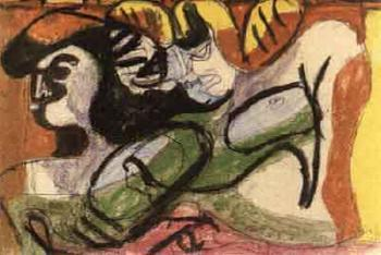 Le Corbusier-Utan titel-1935