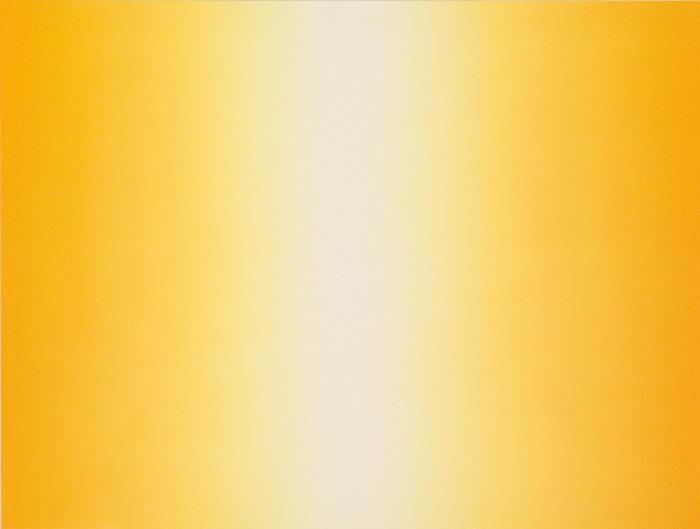 Anish Kapoor-Untitled (Ohne Titel)-2007