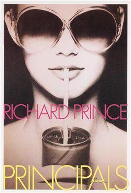Richard Prince-Principals-