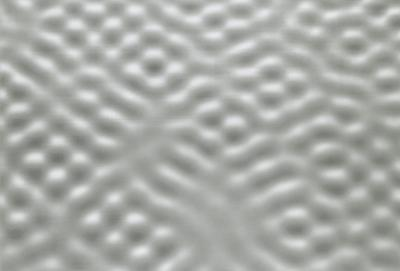 Gerhard Richter-Haut I (Skin I) and Haut II (Skin II)-2004