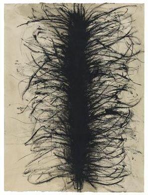 Anish Kapoor-Untitled (Ohne Titel)-1990