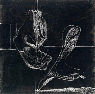 Le Corbusier-Devines vous-meme-1962