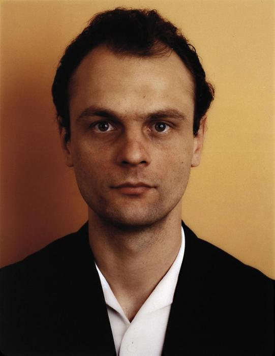 Thomas Ruff-Ohne Titel-1985
