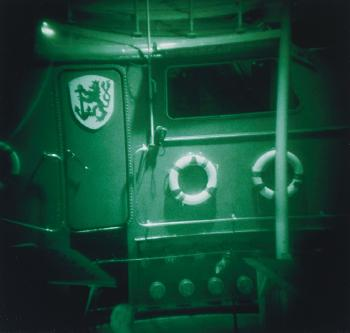 Thomas Ruff-Ohne Titel-1992
