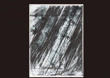 Cy Twombly-Untitled-1973