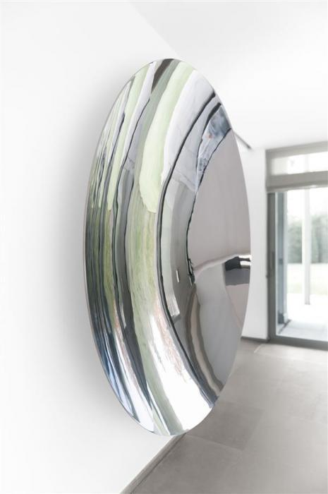 Anish Kapoor-Sans Titre (Untitled)-2005