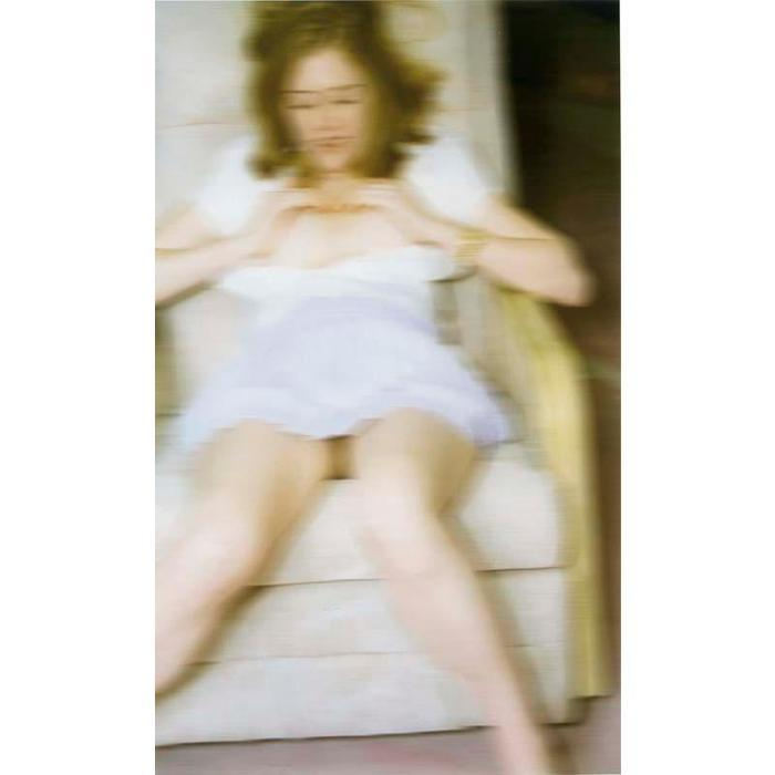 Thomas Ruff-Nude OD21-2002