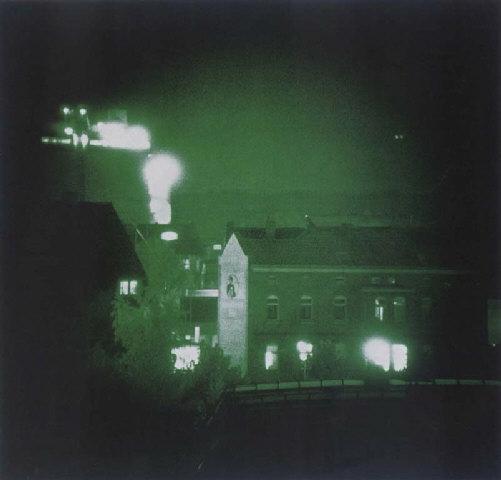 Thomas Ruff-Nachfoto-1993