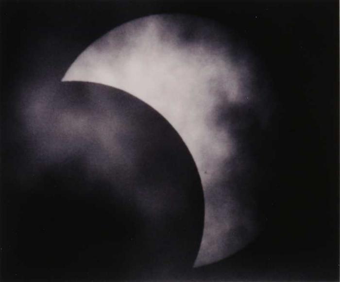 Thomas Ruff-Eclipse-2004