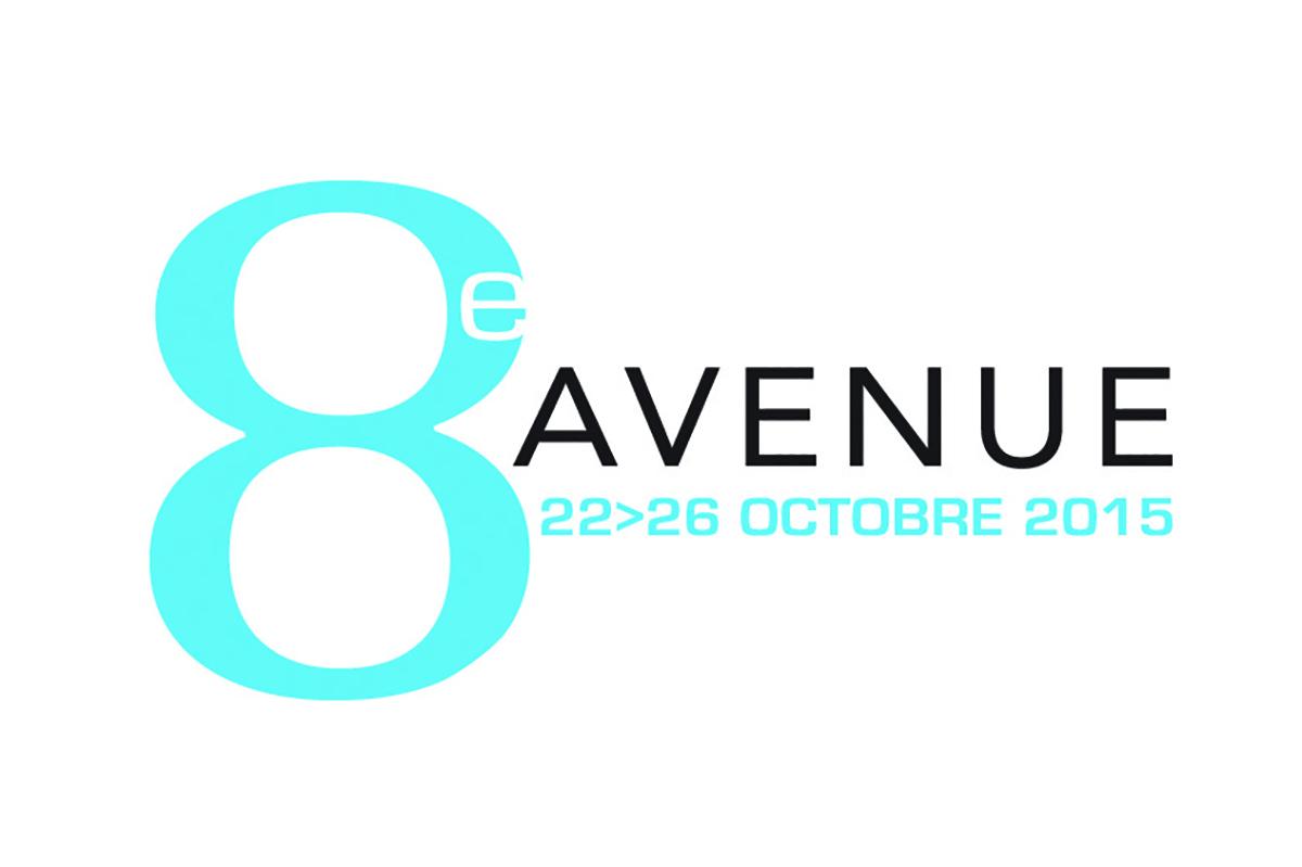 8e avenue logo reviews map privacy reserved city english review