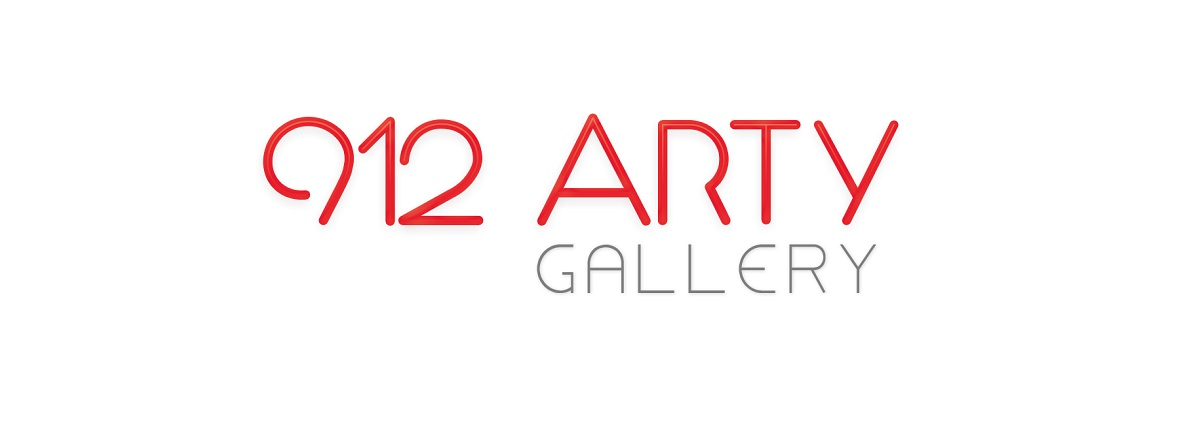 912 Arty Gallery
