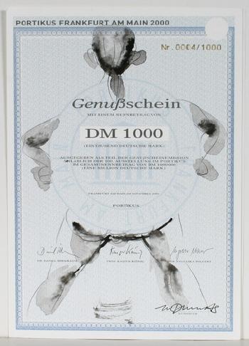 Marlene Dumas-Ohne Titel-2000
