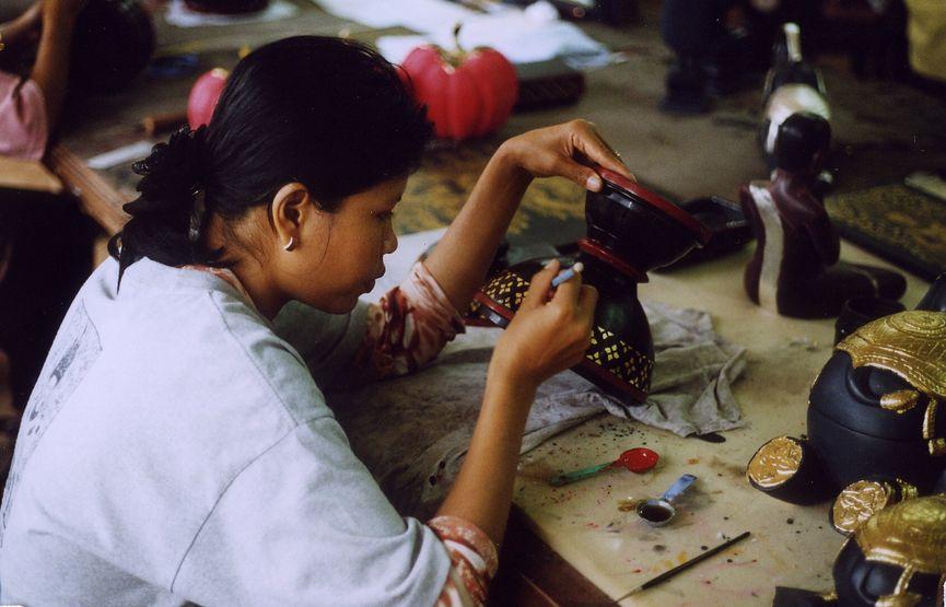 cambodian culture cambodia khmer family cambodia like cambodia khmer language khmer cambodia