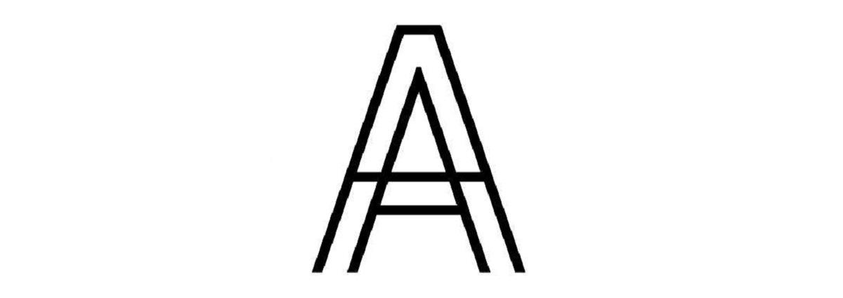 A plus A