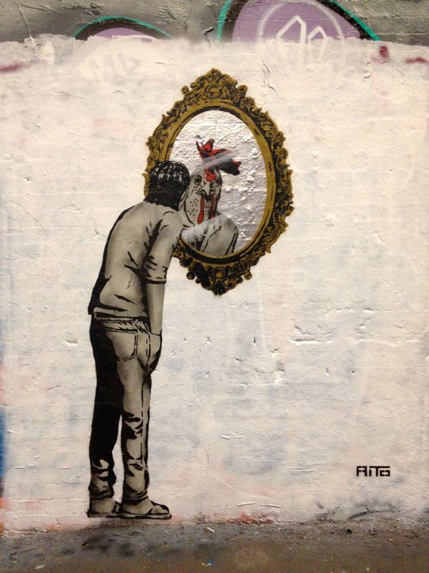 Graffik Gallery