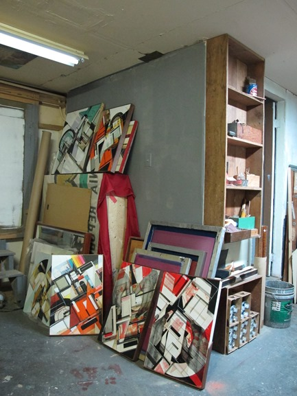 Openspace Gallery