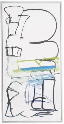 Aaron Garber-Maikovska-Untitled-2013